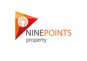 Nine Points Property